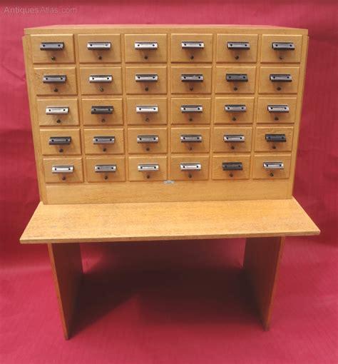 antique map file cabinet antiques atlas oak filing cabinet drawers