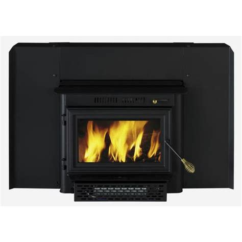 Fireplace Wood Stove Insert Reviews by Stoves Wood Stoves Fireplace Inserts Ratings