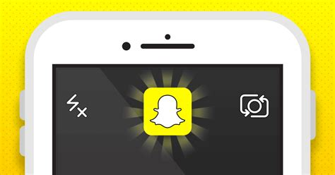 how to get on snapchat wwwgetting snap