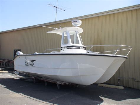 hydrofoil catamaran fishing boat 22 hydrofoil power cat molds sold sold the hull truth