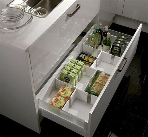 aprovechar espacio cocina aprovechar espacio cocina pequea free es indudable que la