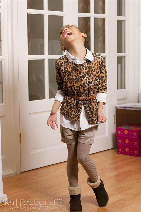 Tas Zara Mini Fur the mini fashionista a fashion