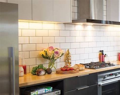Bunnings Kitchen Benchtops by Tv Helping Push Kitchens The Shelf Newcastle Herald