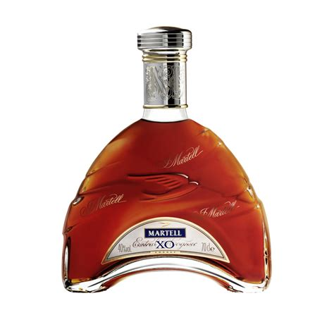 martell xo supreme cognac martell xo cognac 700ml buy cognac expert