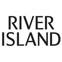 discount vouchers river island river island discount codes promo codes