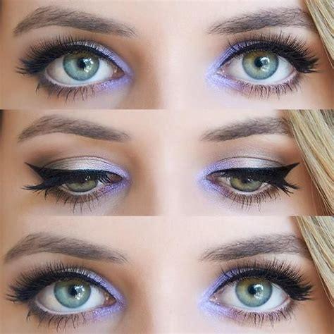 Eyeshadow Hooded Tutorial best 25 hooded eye makeup ideas on