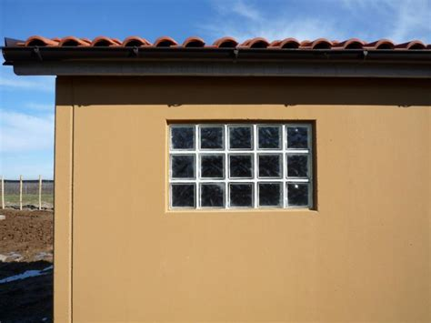 cabina enel cabine enel e cabine prefabbricate edilgiara