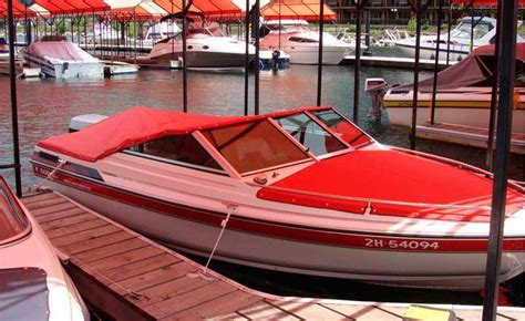 boat upholstery around me tracy s custom boat covers burnaby bc 4035 1st ave