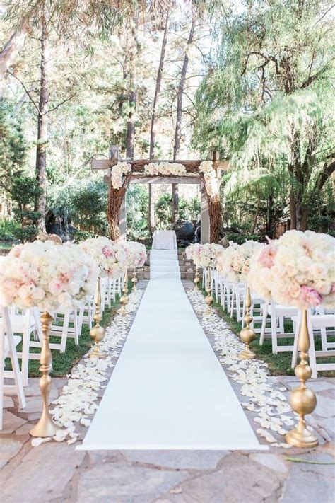 Top 8 Places To A Wedding by 8 Unique Wedding Venues In Los Angeles Top Places To Get