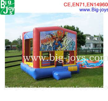 big bounce house for sale superman big bounce houses for sale cheap bounce houses buy big bounce houses for