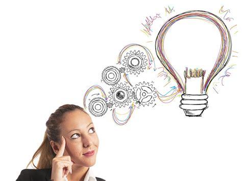imagenes para pensar gratis 7 pasos simples para pensar mejor desarrollo personal