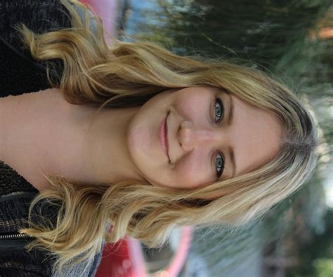 Csulb International Office by Introducing Kunitsa Graduate Research Assistant