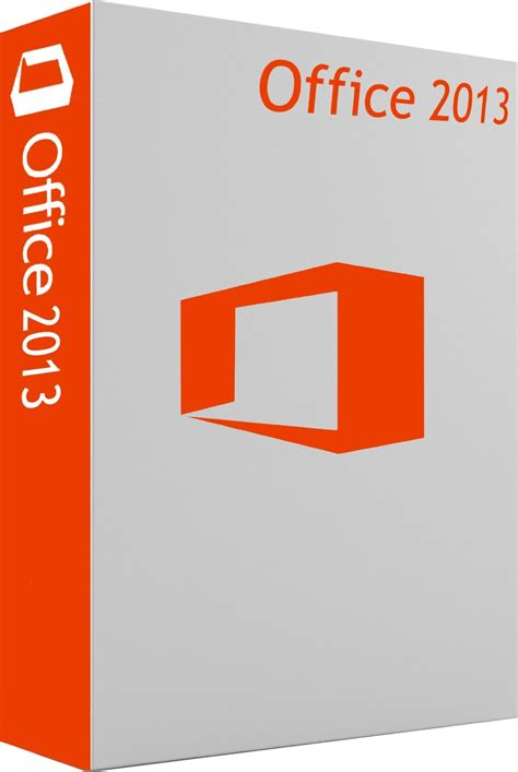 free full version download microsoft office 2013 microsoft office 2013 full version crack free download