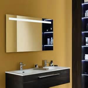 interrupteur salle de bain dootdadoo id 233 es de