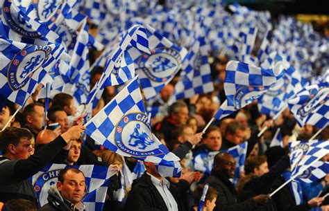 best fans in the world 9 football clubs with the best fans in the world playo