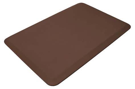 Waterproof workshop floor mats, doormats, indoor floor