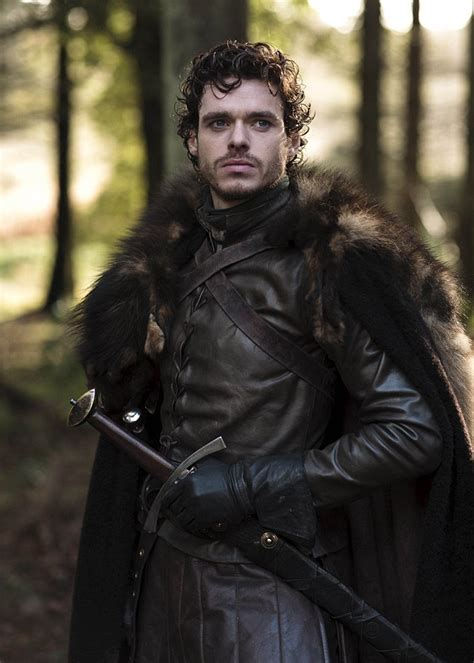 bodyguard actor game of thrones bodyguard star richard madden was paid f all for game