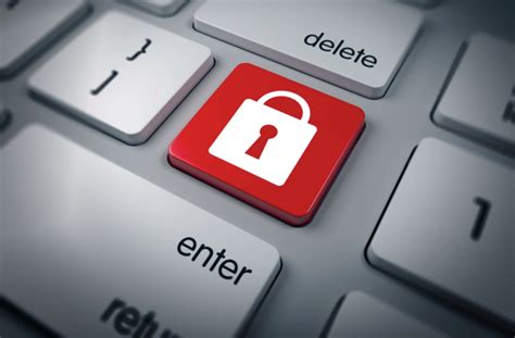 best ssl cert best ssl certificate providers you should check out right