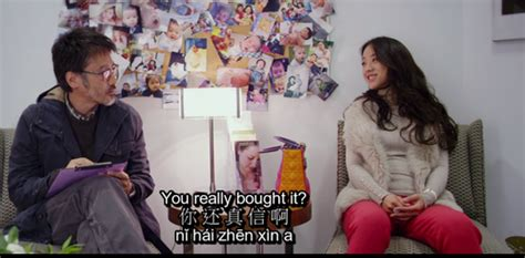 chinese film with english subtitles good chinese subtitles to learn chinese with movies