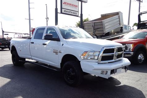 2014 ram 3500 for sale 2014 dodge ram 3500 for sale 86 used cars from 14 100