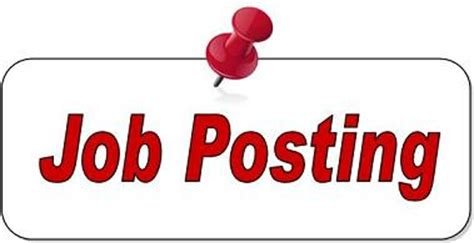 Cover Letter For Human Resources Position