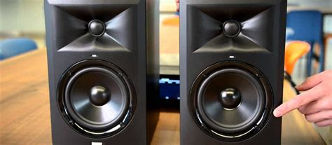 best bedroom studio monitors attending best bedroom studio monitors can be a disaster if