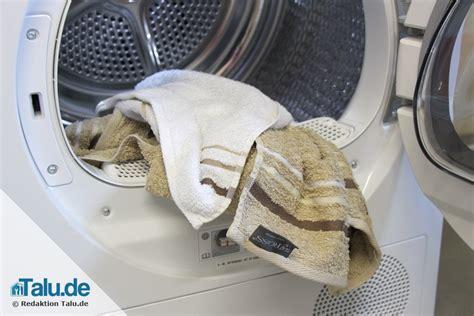 Waschmaschinenanschluss Badewanne by Waschmaschine Anschlie 223 En Anleitung F 252 R Zulauf Abfluss