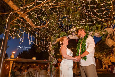 hawaiian themed backyard triyae com hawaiian themed backyard weddings various