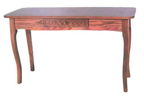 country sofa tables ohio amish furniture index arts in heaven