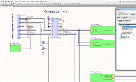 lovely altium schematic gallery electrical and wiring