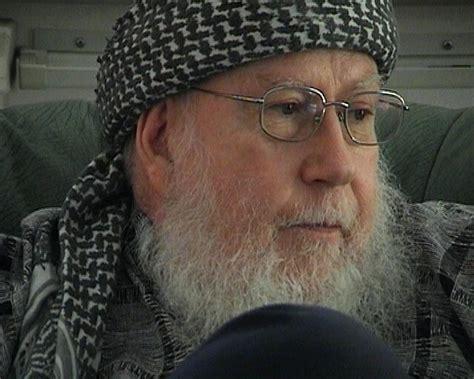 biography of prof muhammad kundiri professor dr muhammad al mahdi a tribute to an amazing