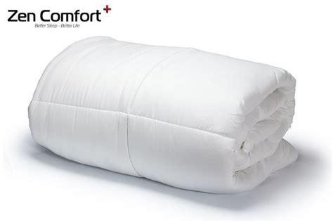 comfort dyne billige allergivenlige dyner dealhunter