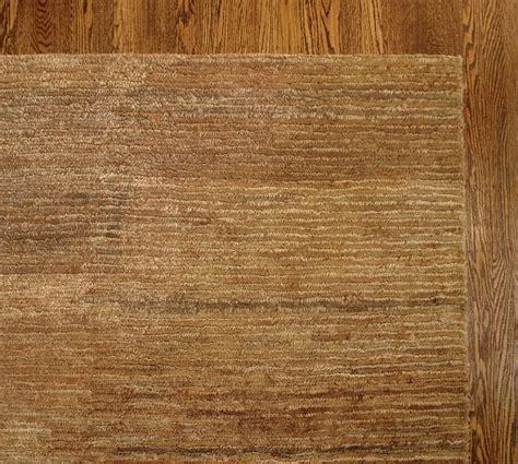 cut pile rugs cut pile jute rug pottery barn