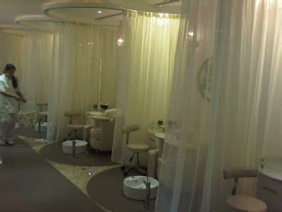 1000 images about girl talk salon and spa it s me 1000 images about salon stations on pinterest day spas
