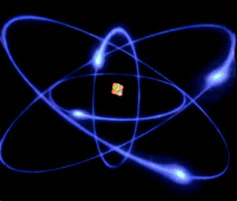 imagenes en movimiento quimica ha llegado la luz el 193 tomo y las conciencias cr 205 sticas