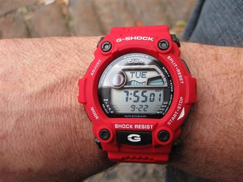 G Shock G 7900 4 related keywords suggestions for g shock 7900