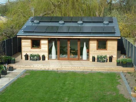 garden studio cambridge garden studios bespoke outdoor work studios creative