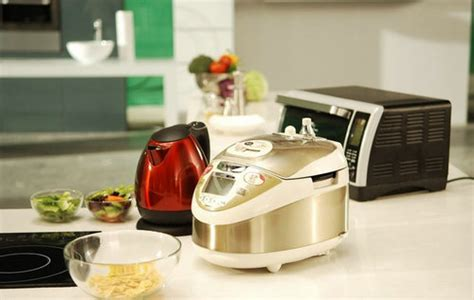 Small Home Appliances Industry Small Home Appliances Industry 28 Images Smart