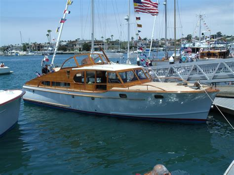 wooden boat show balboa yacht club newport local news wooden boat show offers nautical delights