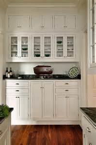 Overlay Ikea at your servicelemon grove blog lemon grove blog