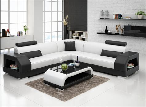 custom sofa design the look for less couches from custom
