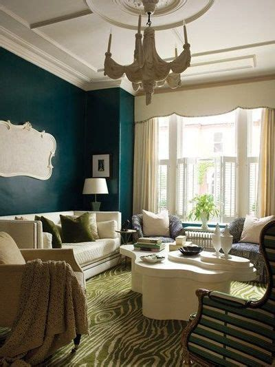 teal accent wall images and 28 images a teal accent wall decor teal and damask bedroom this 18 best downton abbey interiors images on pinterest