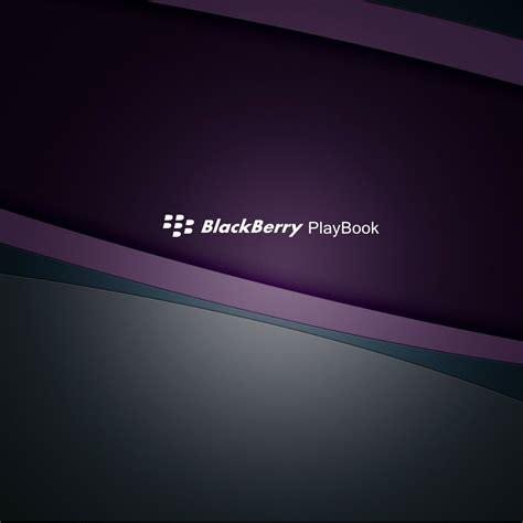 3d wallpaper for blackberry q5 wallpaper wallpaper blackberry