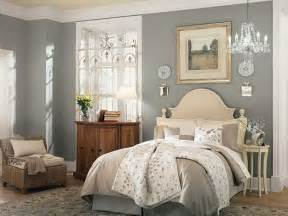 Best Gray For Bedroom by Ideas Interior Shades Of Gray Paint Ideas Create Color