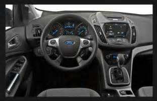 ford everest interior 2016 2017 ford car models2016 2017