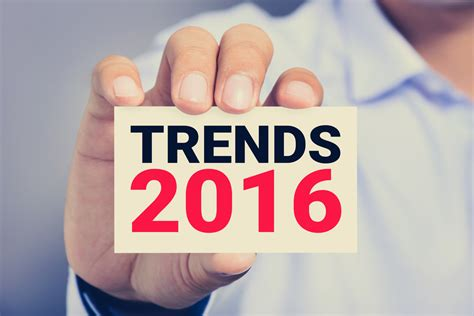 popular trends 2016 the top 4 talent management trends you should watch for in