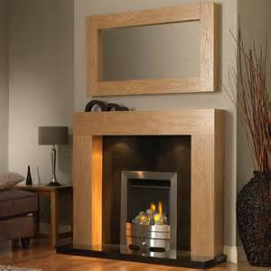 uk s best priced gb mantels windsor fireplace suite 20 of the most amazing modern fireplace ideas