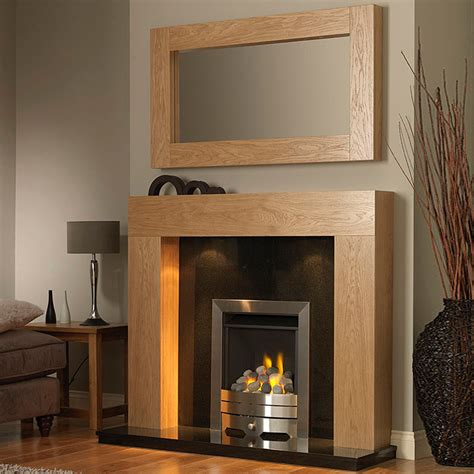 Www Fireplaces by Uk S Best Priced Gb Mantels Fireplace Suite