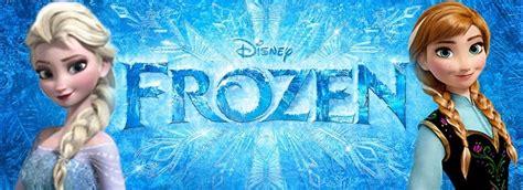 disney prinsessor frost elsa disney prinsessor fantasia vestido frozen elsa pronta entrega r 88 90