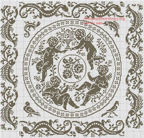 willow pattern lyrics 4426 best images about cross stitch on pinterest punto